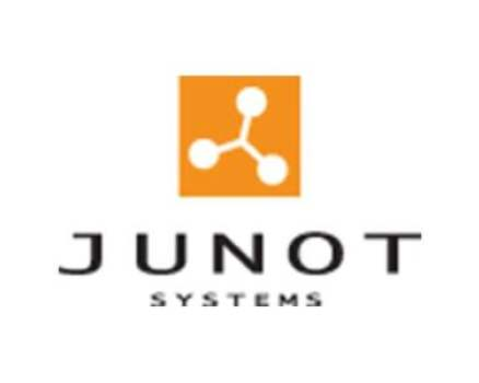 Junot Systems